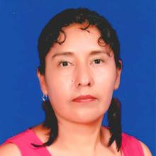 Mabel García Romero