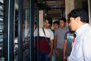 ingenieria-redes-y-telecomunicaciones
